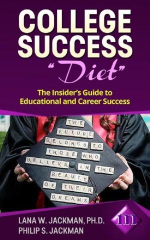 College Success Diet